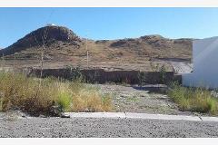 Foto de terreno habitacional en venta en  , progreso, chihuahua, chihuahua, 4286474 No. 01