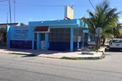 Foto de casa en venta en  , progreso de castro centro, progreso, yucatán, 2337727 No. 01