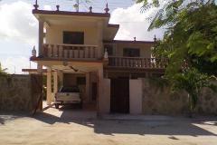 Foto de casa en venta en  , progreso de castro centro, progreso, yucatán, 2662874 No. 01