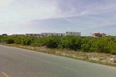 Foto de terreno habitacional en venta en  , progreso de castro centro, progreso, yucatán, 3158124 No. 01