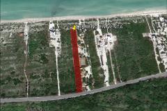 Foto de terreno habitacional en venta en  , progreso de castro centro, progreso, yucatán, 3258331 No. 01
