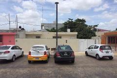 Foto de casa en venta en  , progreso de castro centro, progreso, yucatán, 3371723 No. 01