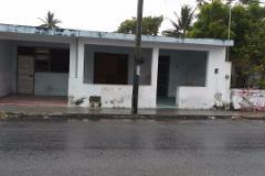Foto de casa en venta en  , progreso de castro centro, progreso, yucatán, 3428151 No. 01