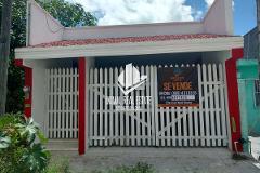 Foto de casa en venta en  , progreso de castro centro, progreso, yucatán, 3441102 No. 01