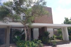 Foto de casa en venta en  , progreso de castro centro, progreso, yucatán, 3457607 No. 01