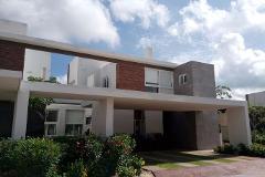 Foto de casa en venta en  , progreso de castro centro, progreso, yucatán, 3472064 No. 01