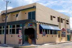 Foto de casa en venta en  , progreso de castro centro, progreso, yucatán, 3511256 No. 01