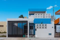 Foto de casa en venta en  , progreso de castro centro, progreso, yucatán, 3602227 No. 01