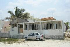 Foto de casa en venta en  , progreso de castro centro, progreso, yucatán, 3645564 No. 01