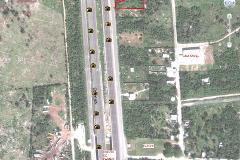 Foto de terreno habitacional en venta en  , progreso de castro centro, progreso, yucatán, 3645610 No. 01