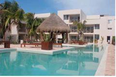 Foto de casa en venta en  , progreso de castro centro, progreso, yucatán, 3653116 No. 01