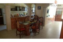 Foto de casa en venta en  , progreso de castro centro, progreso, yucatán, 3716991 No. 01