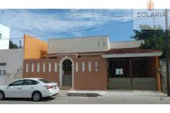 Foto de casa en venta en  , progreso de castro centro, progreso, yucatán, 3716993 No. 01