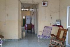 Foto de casa en venta en  , progreso de castro centro, progreso, yucatán, 3799502 No. 02