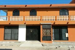 Foto de edificio en venta en  , progreso de castro centro, progreso, yucatán, 3800925 No. 01