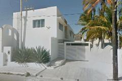 Foto de casa en venta en  , progreso de castro centro, progreso, yucatán, 4215310 No. 01