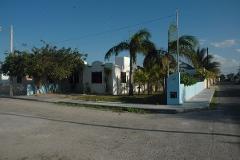 Foto de casa en venta en  , progreso de castro centro, progreso, yucatán, 4335582 No. 01