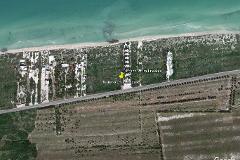 Foto de terreno habitacional en venta en  , progreso de castro centro, progreso, yucatán, 4369889 No. 01