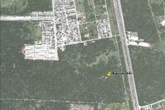 Foto de terreno habitacional en venta en  , progreso de castro centro, progreso, yucatán, 4392549 No. 01