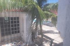 Foto de casa en venta en  , progreso de castro centro, progreso, yucatán, 4418348 No. 01