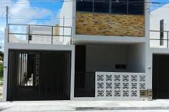 Foto de casa en venta en  , progreso de castro centro, progreso, yucatán, 4466445 No. 01
