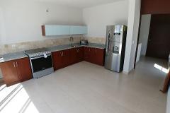 Foto de casa en venta en  , progreso de castro centro, progreso, yucatán, 4466445 No. 02