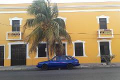 Foto de casa en venta en  , progreso de castro centro, progreso, yucatán, 4480241 No. 01