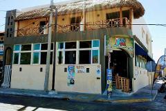 Foto de edificio en venta en  , progreso de castro centro, progreso, yucatán, 4552976 No. 01
