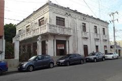 Foto de casa en venta en  , progreso de castro centro, progreso, yucatán, 4554120 No. 01