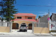 Foto de casa en venta en  , progreso de castro centro, progreso, yucatán, 4638323 No. 01