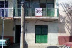 Foto de casa en venta en  , progreso, guadalajara, jalisco, 0 No. 01