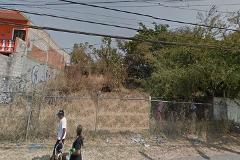 Foto de terreno comercial en venta en  , progreso, jiutepec, morelos, 4410924 No. 01