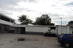 Foto de nave industrial en renta en  , progreso, jiutepec, morelos, 501858 No. 01