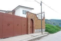 Foto de casa en venta en  , progreso, jiutepec, morelos, 0 No. 01