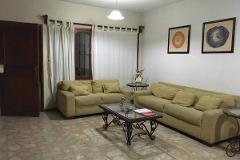 Foto de casa en venta en  , progreso macuiltepetl, xalapa, veracruz de ignacio de la llave, 3264742 No. 02