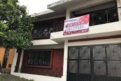 Foto de casa en venta en  , progreso macuiltepetl, xalapa, veracruz de ignacio de la llave, 3845151 No. 01