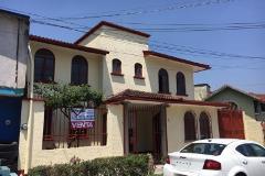 Foto de casa en venta en  , progreso macuiltepetl, xalapa, veracruz de ignacio de la llave, 0 No. 01