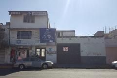 Foto de edificio en venta en  , progreso nacional, gustavo a. madero, distrito federal, 3858171 No. 01