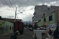 Foto de terreno habitacional en venta en  , progreso nacional, gustavo a. madero, distrito federal, 3885561 No. 04