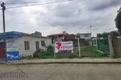 Foto de terreno habitacional en venta en  , progreso, naranjos amatlán, veracruz de ignacio de la llave, 4494404 No. 01
