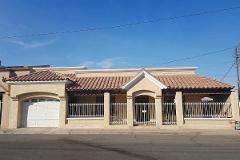 Foto de casa en venta en  , prohogar, mexicali, baja california, 0 No. 01