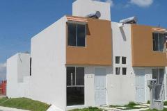 Foto de casa en venta en prolongacion 01, la guadalupana bicentenario huehuetoca, huehuetoca, méxico, 0 No. 01