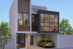 Foto de casa en venta en prolongación 12 norte , cholula de rivadabia centro, san pedro cholula, puebla, 3891501 No. 01