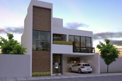 Foto de casa en venta en prolongación 12 norte , cholula de rivadabia centro, san pedro cholula, puebla, 3891571 No. 01