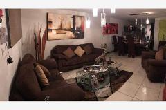 Foto de departamento en venta en prolongacion 14 sur , granjas san isidro, puebla, puebla, 4287537 No. 01