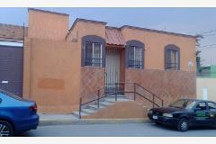 Foto de casa en venta en prolongacion 16 de septiembre 0, 16 de septiembre norte, puebla, puebla, 3345243 No. 01
