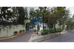 Foto de casa en venta en prolongacion 16 de septiembre 16, san lorenzo atemoaya, xochimilco, distrito federal, 4451995 No. 01