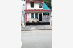 Foto de casa en venta en prolongación 16 de septiembre 5, coatepec centro, coatepec, veracruz de ignacio de la llave, 4528876 No. 01