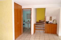 Foto de casa en venta en prolongacion 16 de septiembre 85 int.a-11 , san lorenzo atemoaya, xochimilco, distrito federal, 4536008 No. 01
