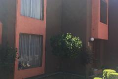 Foto de casa en venta en prolongacion 16 de septiembre , san lorenzo atemoaya, xochimilco, distrito federal, 0 No. 01